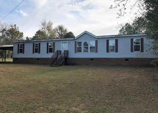 Foreclosure  id: 4231304