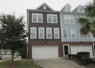 Foreclosure  id: 4231305
