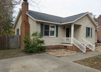 Foreclosure  id: 4231308