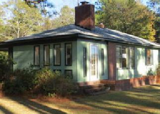 Foreclosure  id: 4231312