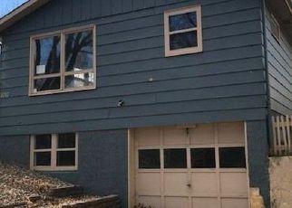 Foreclosure  id: 4231316