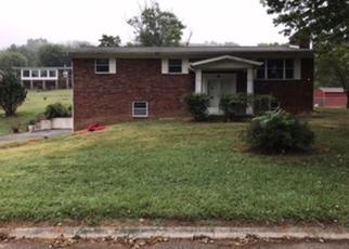 Foreclosure  id: 4231317