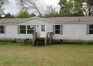 Foreclosure  id: 4231320