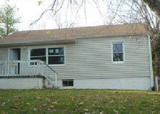 Foreclosure  id: 4231322