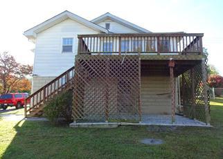 Foreclosure  id: 4231323