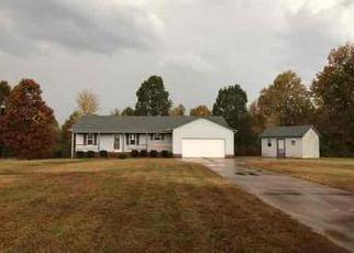 Foreclosure  id: 4231329