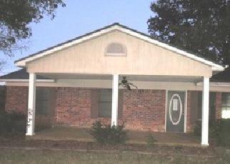 Foreclosure  id: 4231331