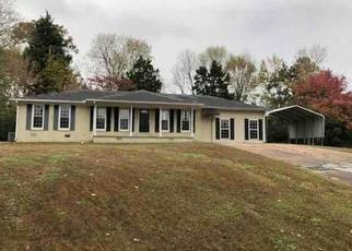 Foreclosure  id: 4231333
