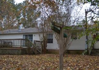 Foreclosure  id: 4231334