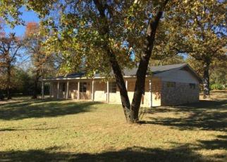 Foreclosure  id: 4231342