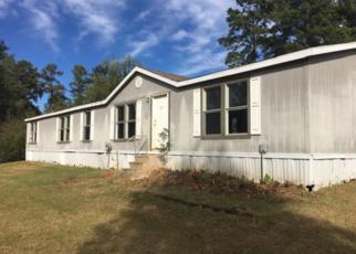 Foreclosure  id: 4231343