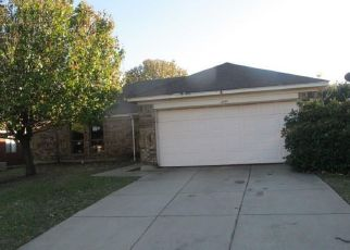 Foreclosure  id: 4231349