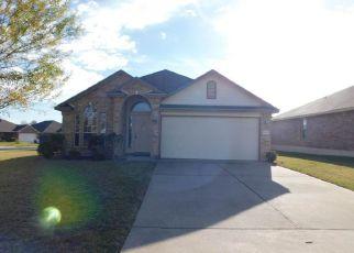 Foreclosure  id: 4231350