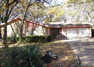 Foreclosure  id: 4231351