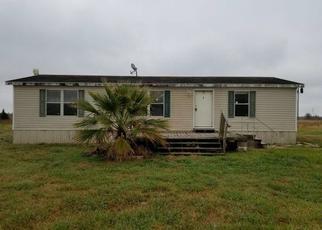 Foreclosure  id: 4231354