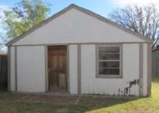 Foreclosure  id: 4231357