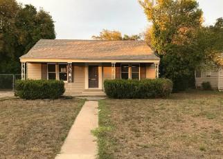 Foreclosure  id: 4231364