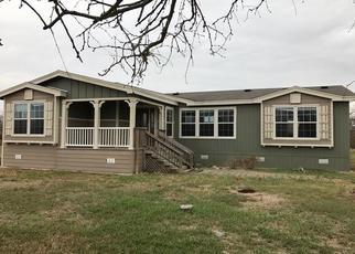Foreclosure  id: 4231368