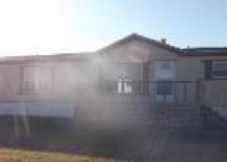 Foreclosure  id: 4231370