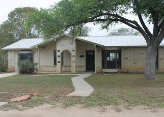 Foreclosure  id: 4231382