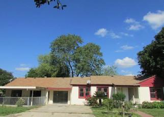 Foreclosure  id: 4231383