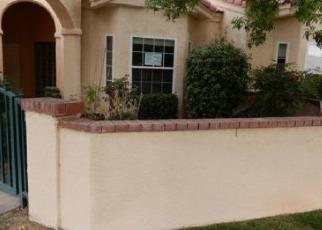 Foreclosure  id: 4231384