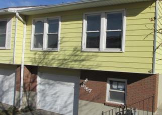 Foreclosure  id: 4231386