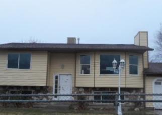 Foreclosure  id: 4231388