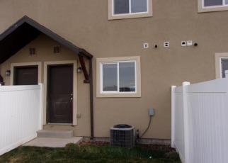 Foreclosure  id: 4231389
