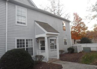 Foreclosure  id: 4231393