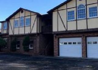 Foreclosure  id: 4231399