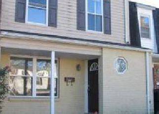 Foreclosure  id: 4231402