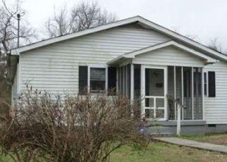 Foreclosure  id: 4231406