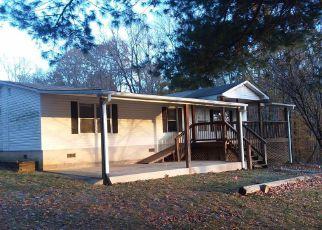 Foreclosure  id: 4231407