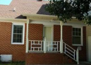 Foreclosure  id: 4231410