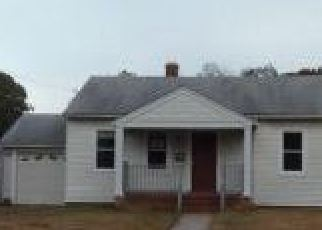 Foreclosure  id: 4231412