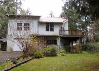 Foreclosure  id: 4231432