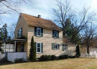 Foreclosure  id: 4231440
