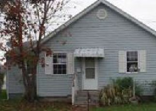 Foreclosure  id: 4231443