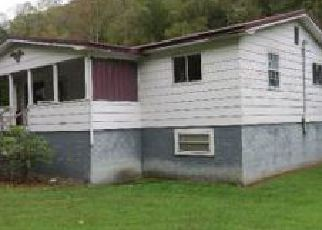 Foreclosure  id: 4231446