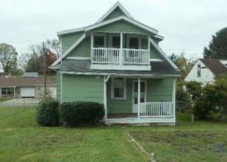 Foreclosure  id: 4231447