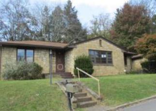 Foreclosure  id: 4231451