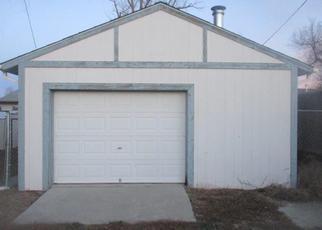 Foreclosure  id: 4231459