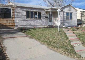 Foreclosure  id: 4231460