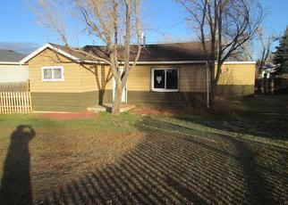 Foreclosure  id: 4231462