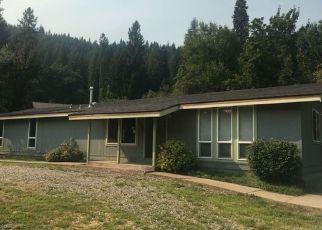 Foreclosure  id: 4231464