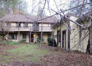 Foreclosure  id: 4231491