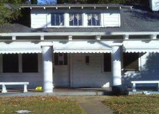 Foreclosure  id: 4231509