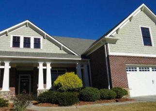 Foreclosure  id: 4231529