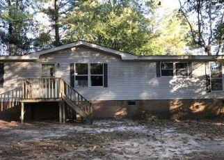 Foreclosure  id: 4231535